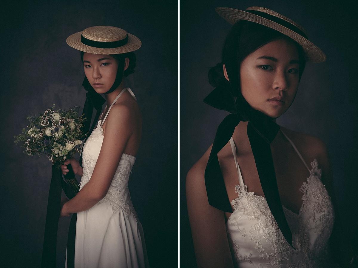 Bridal_Fashion_Days_0002