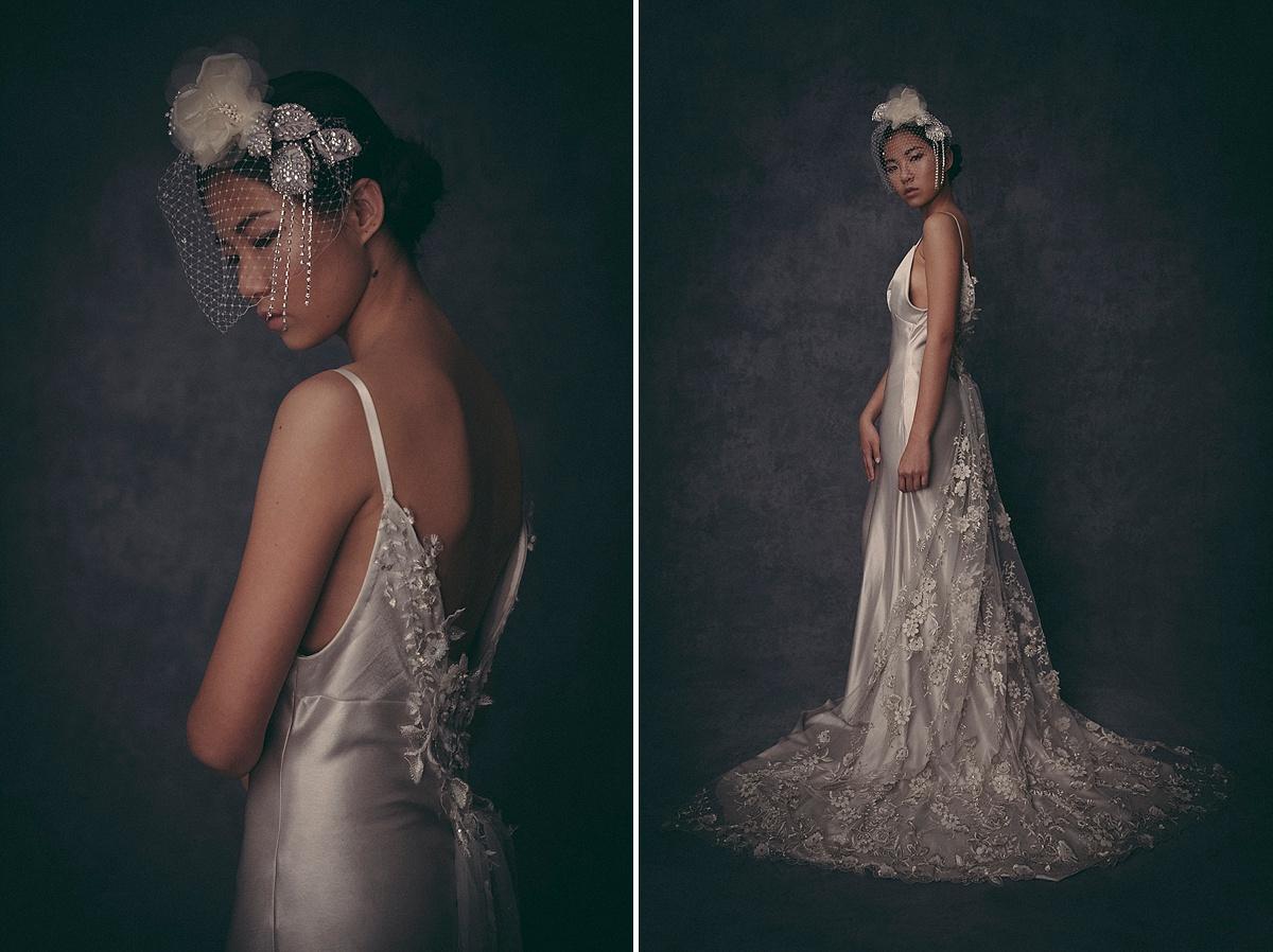 Bridal_Fashion_Days_0004