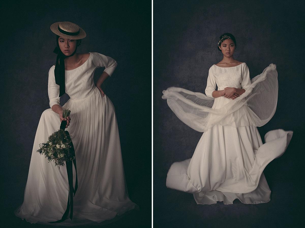 Bridal_Fashion_Days_0005