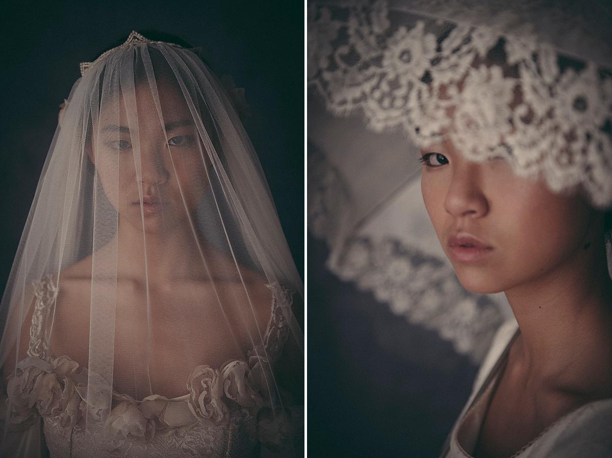 Bridal_Fashion_Days_0006