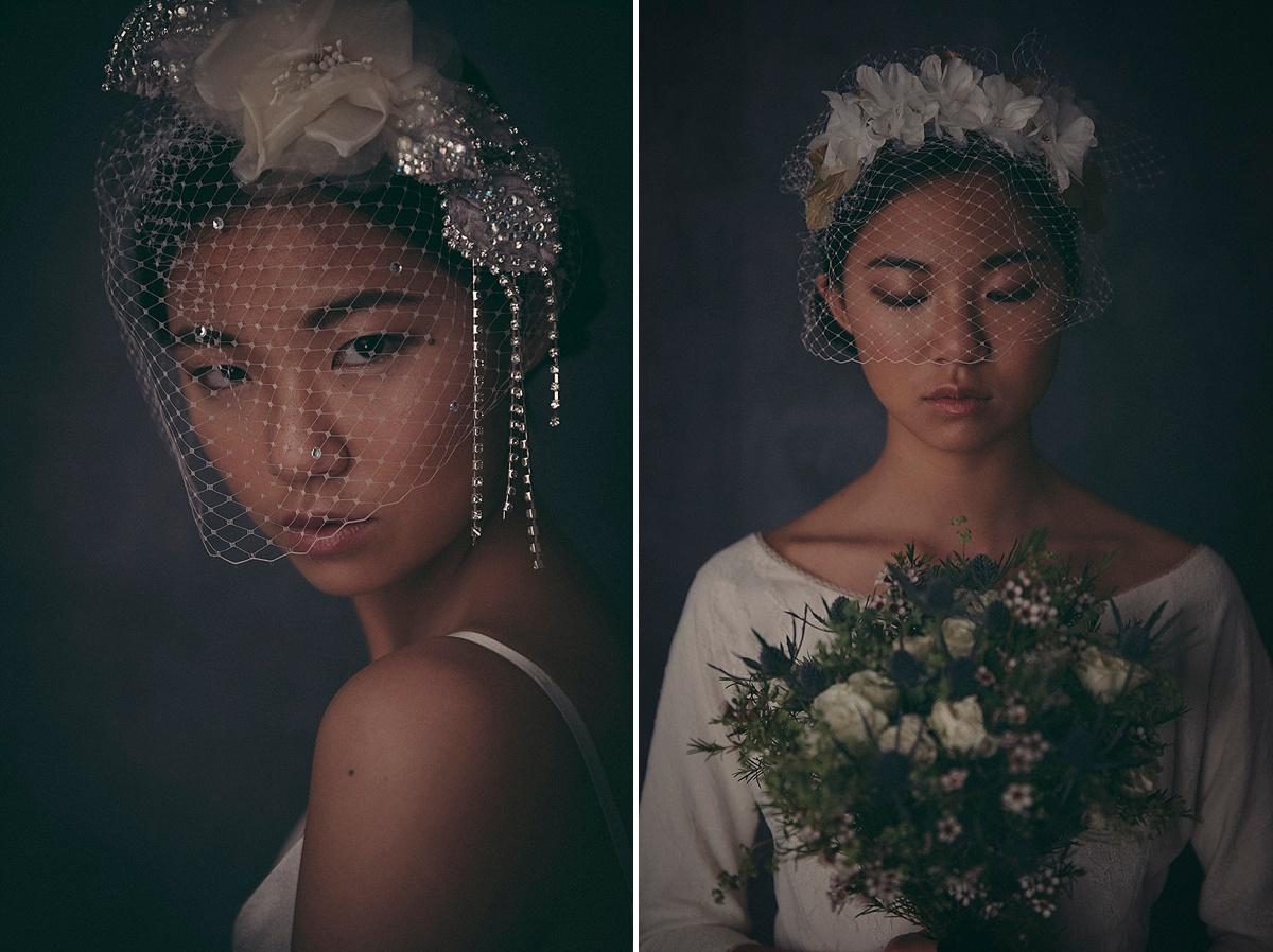 Bridal_Fashion_Days_0007