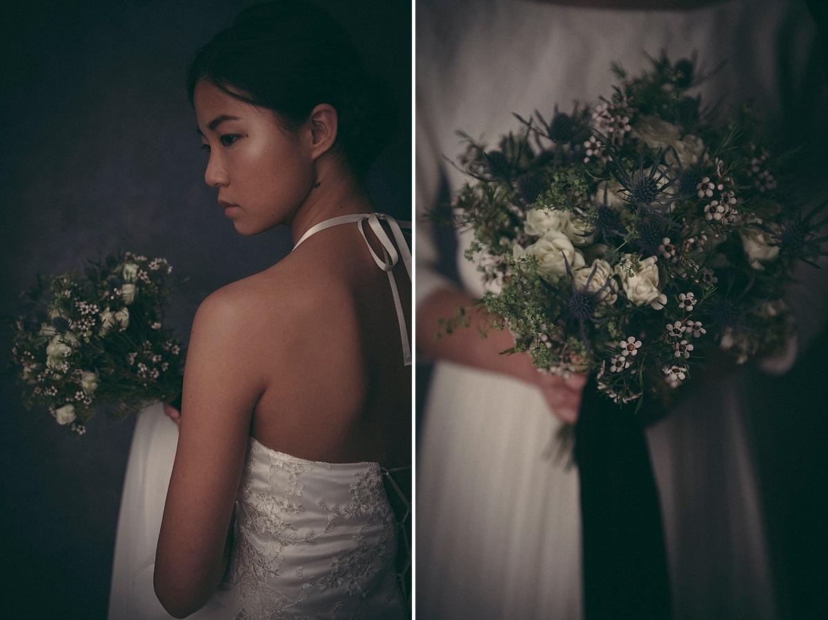 Bridal_Fashion_Days_0008