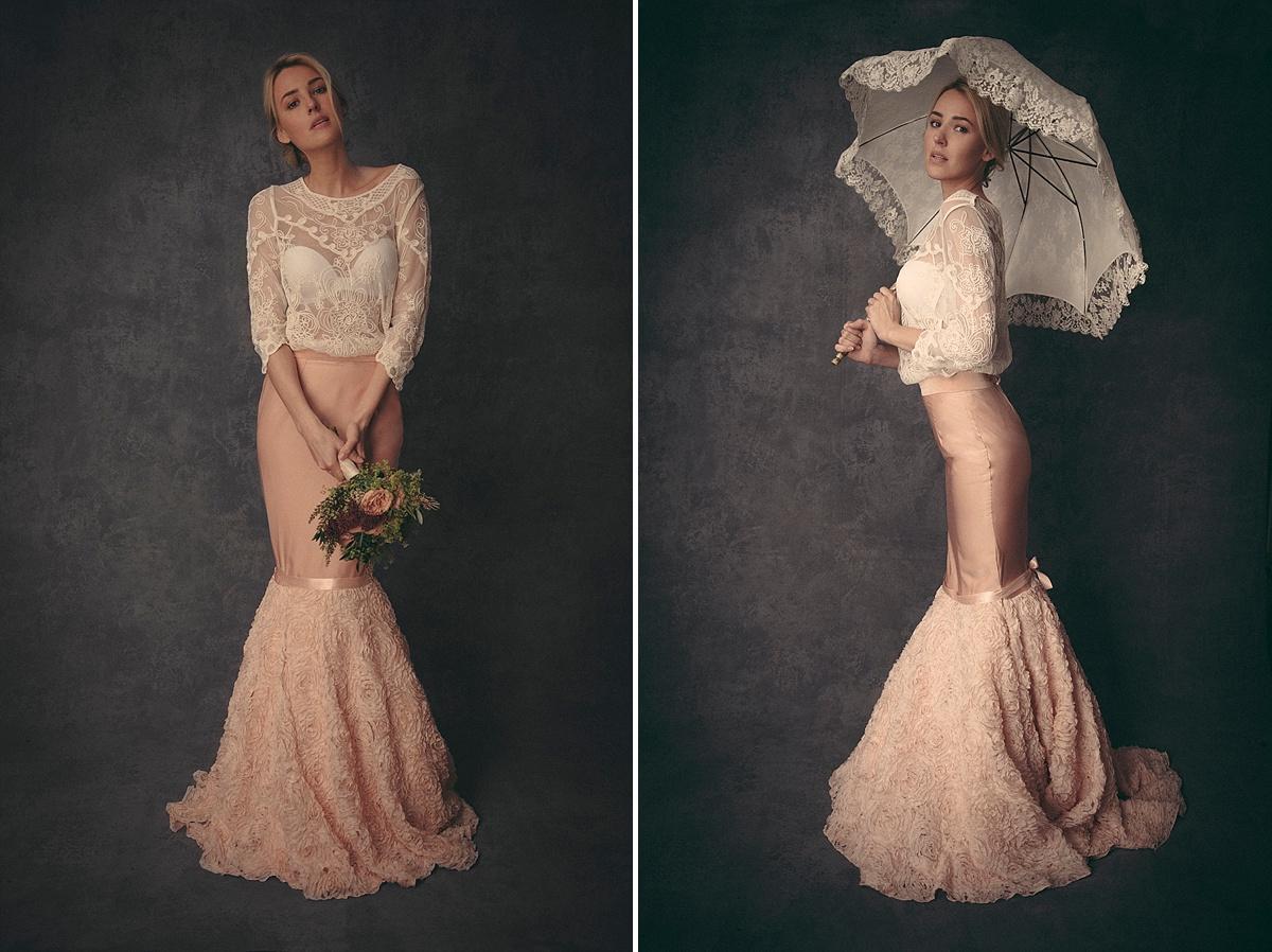 Bridal_Fashion_Days_0009