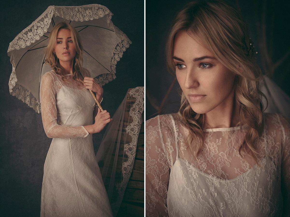 Bridal_Fashion_Days_0010