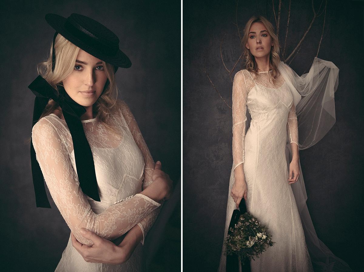 Bridal_Fashion_Days_0011