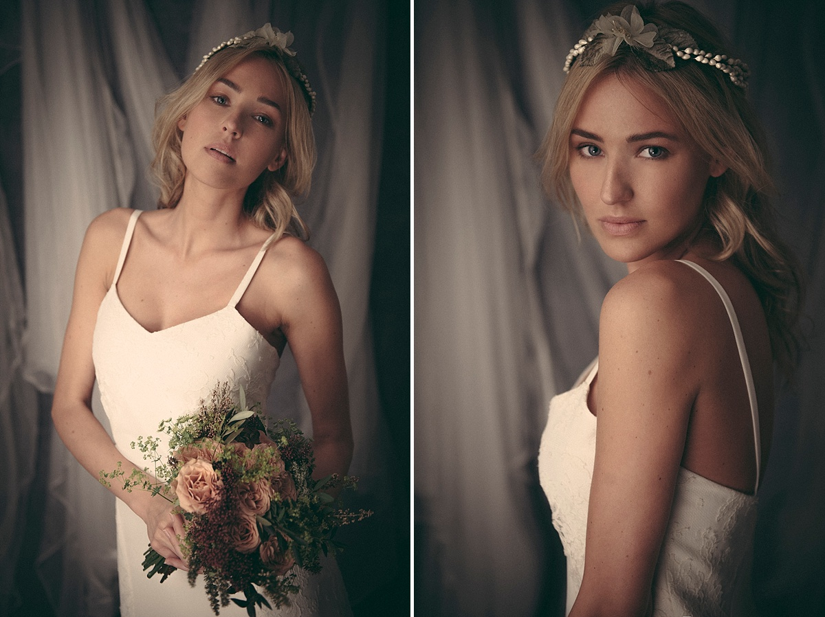 Bridal_Fashion_Days_0012