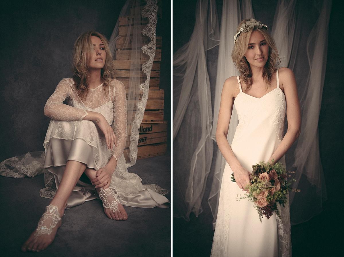 Bridal_Fashion_Days_0013