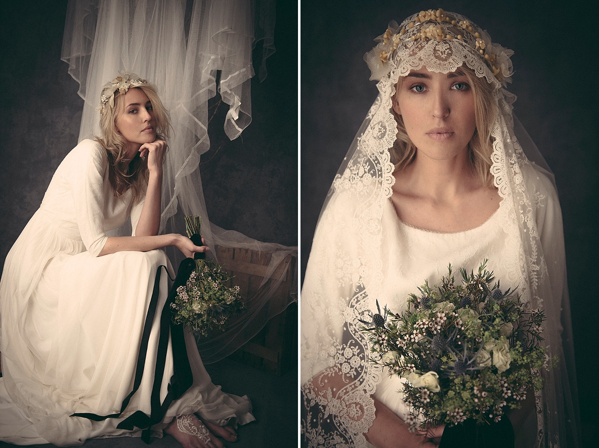 Bridal_Fashion_Days_0014