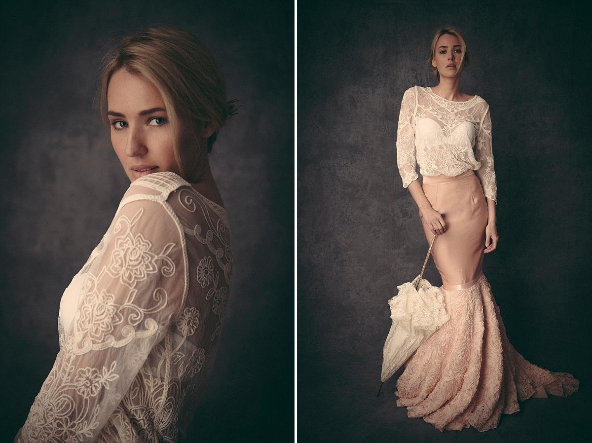 Bridal_Fashion_Days_0015
