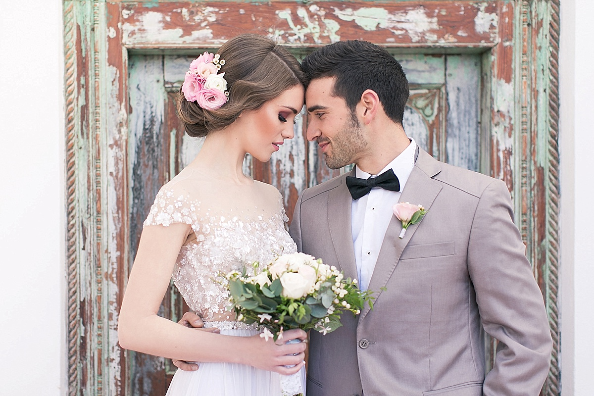 Hochzeit_Andalusien_0001