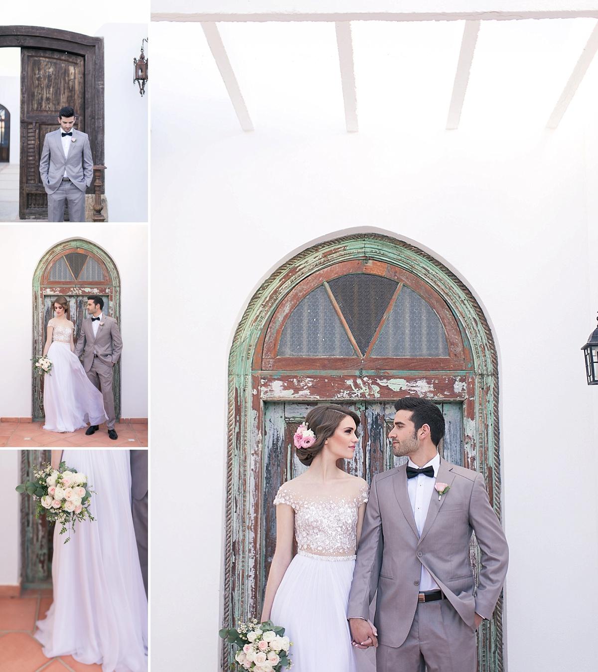 Hochzeit_Andalusien_0002