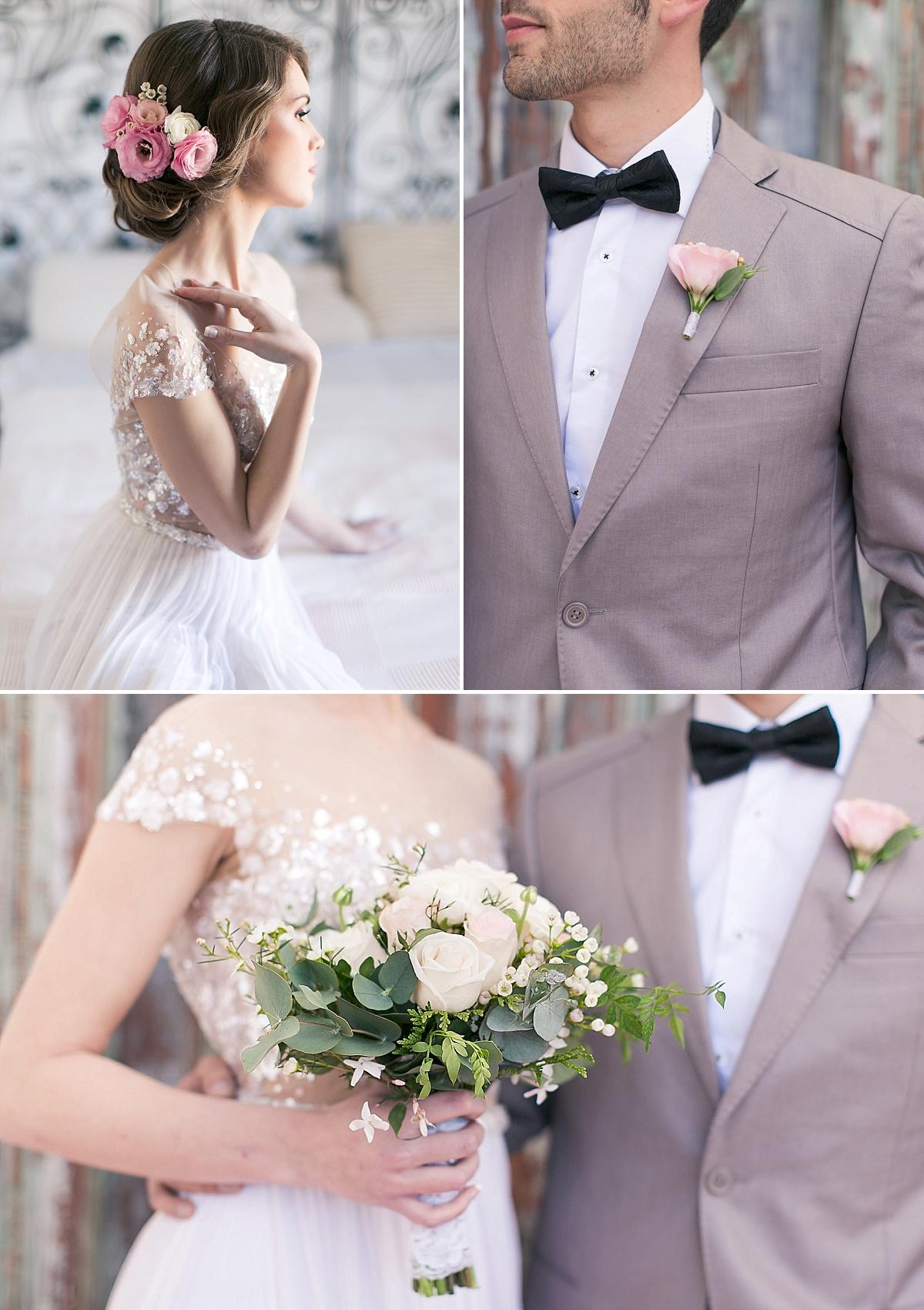 Hochzeit_Andalusien_0003