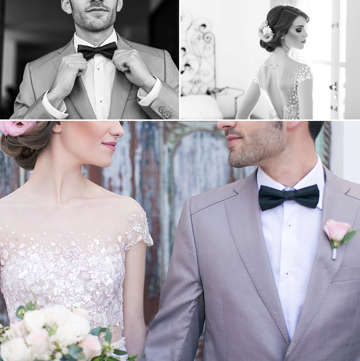Hochzeit_Andalusien_0004