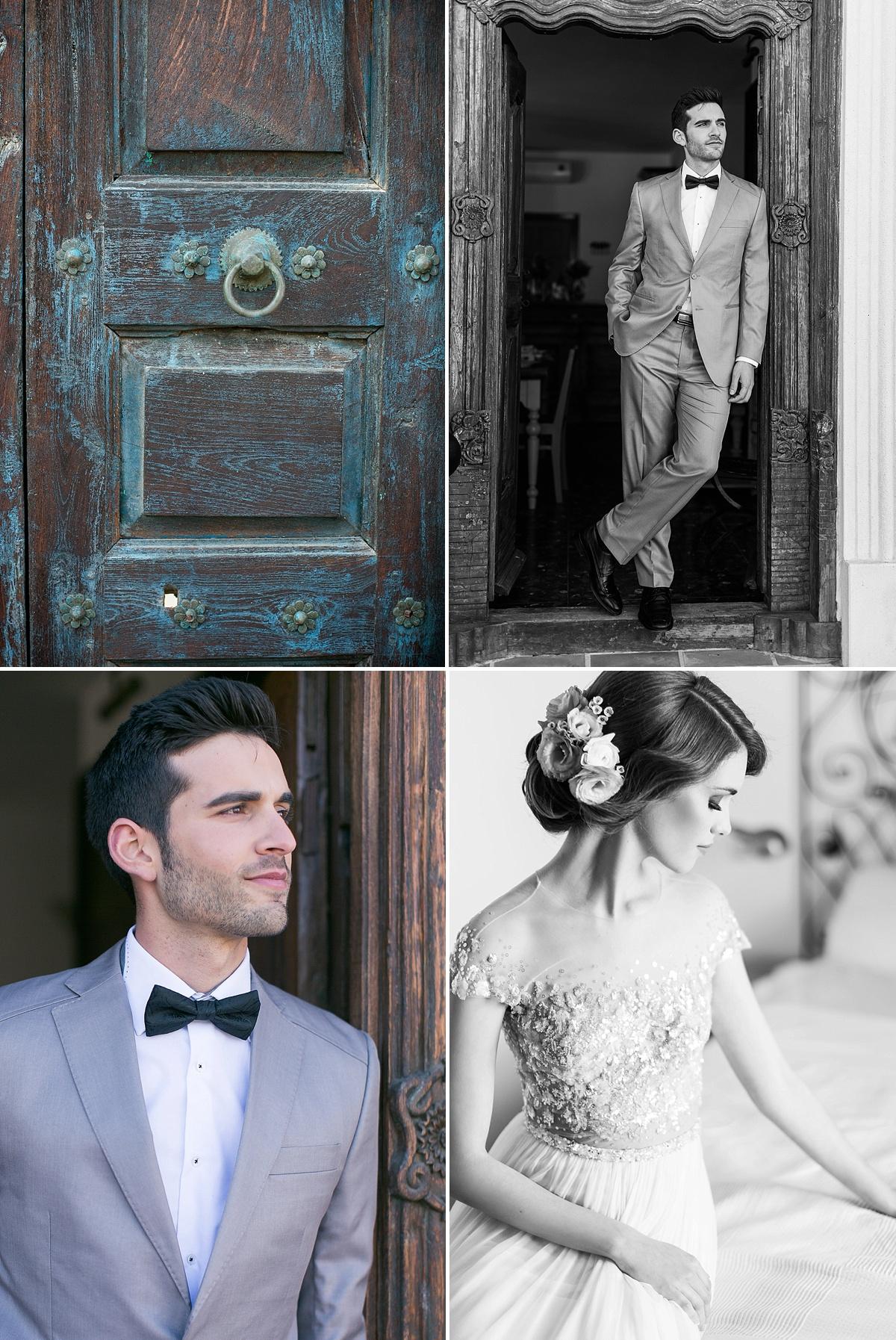Hochzeit_Andalusien_0005