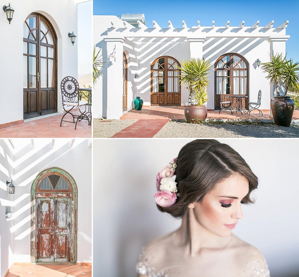 Hochzeit_Andalusien_0006