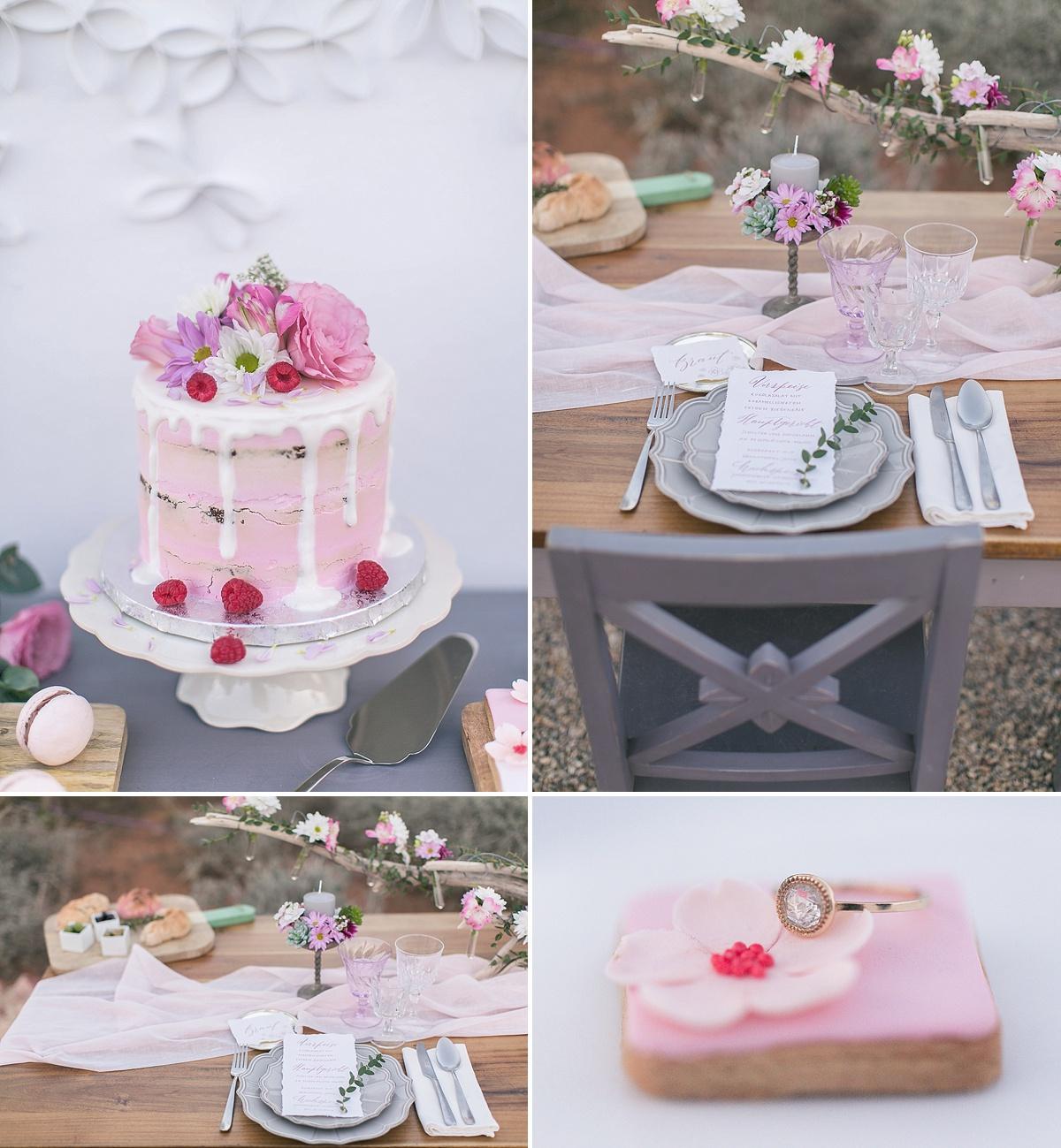 Hochzeit_Andalusien_0007