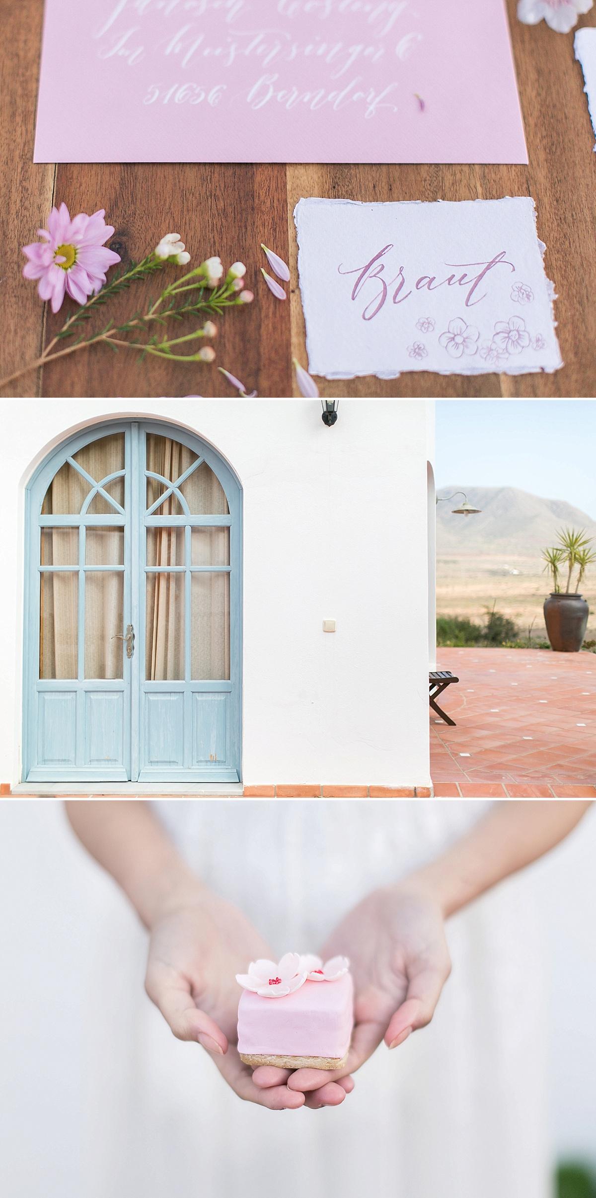 Hochzeit_Andalusien_0008