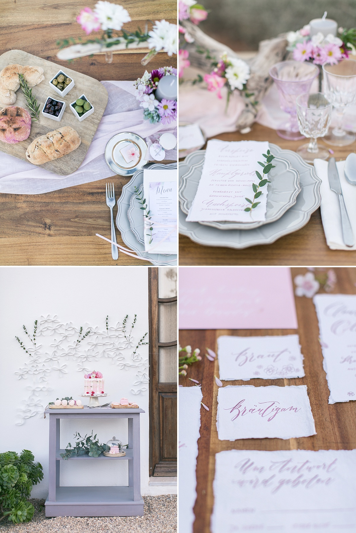 Hochzeit_Andalusien_0009