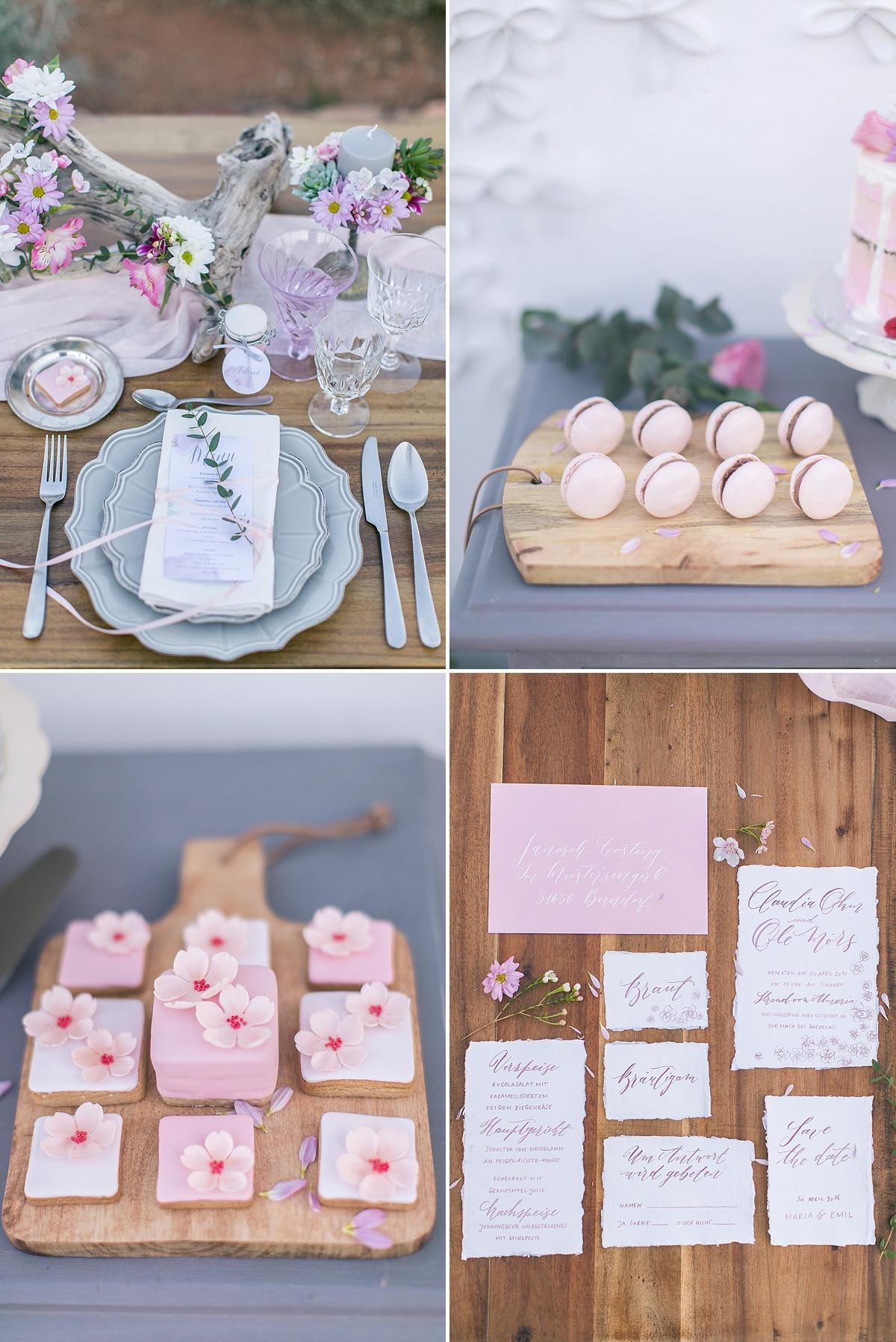 Hochzeit_Andalusien_0010