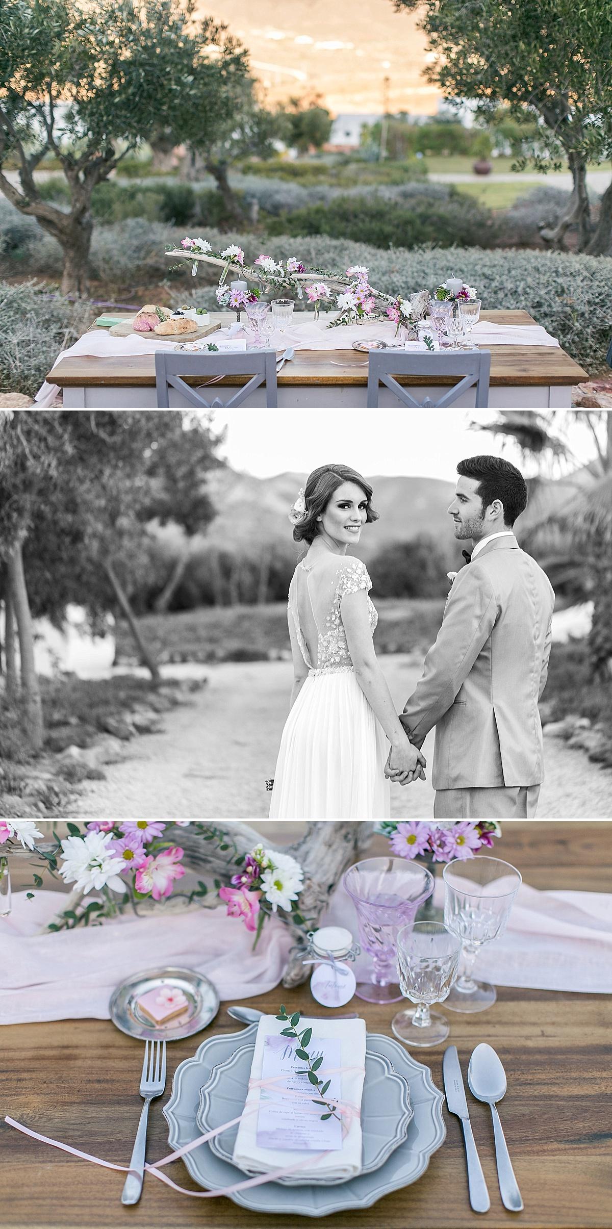 Hochzeit_Andalusien_0011