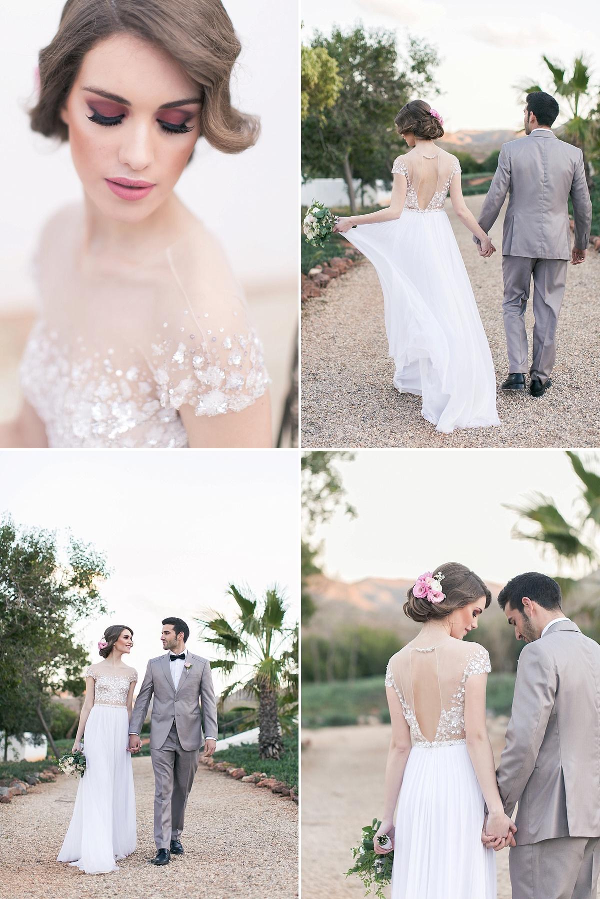 Hochzeit_Andalusien_0012