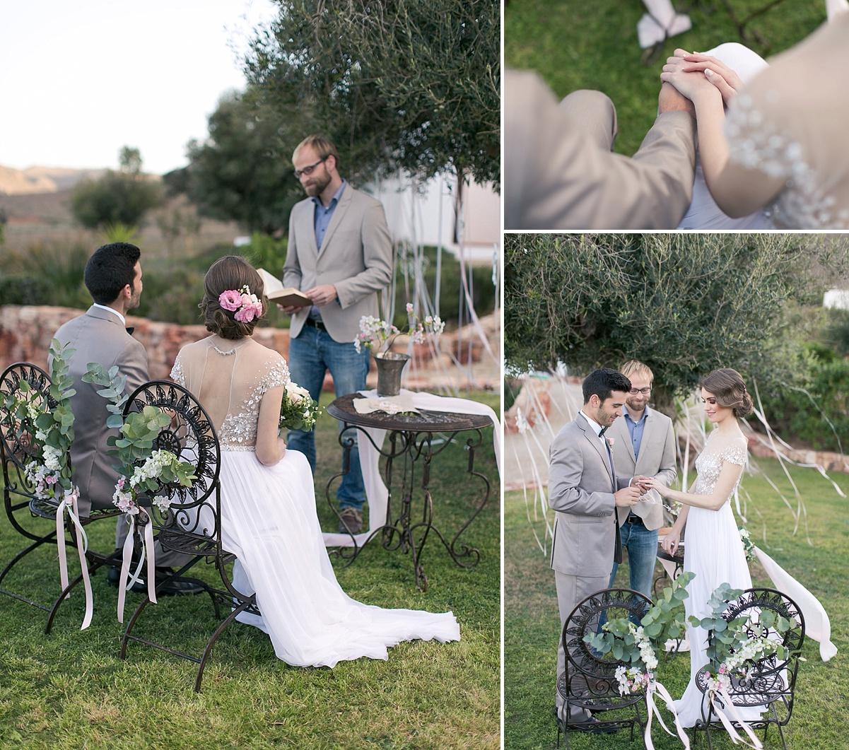 Hochzeit_Andalusien_0013