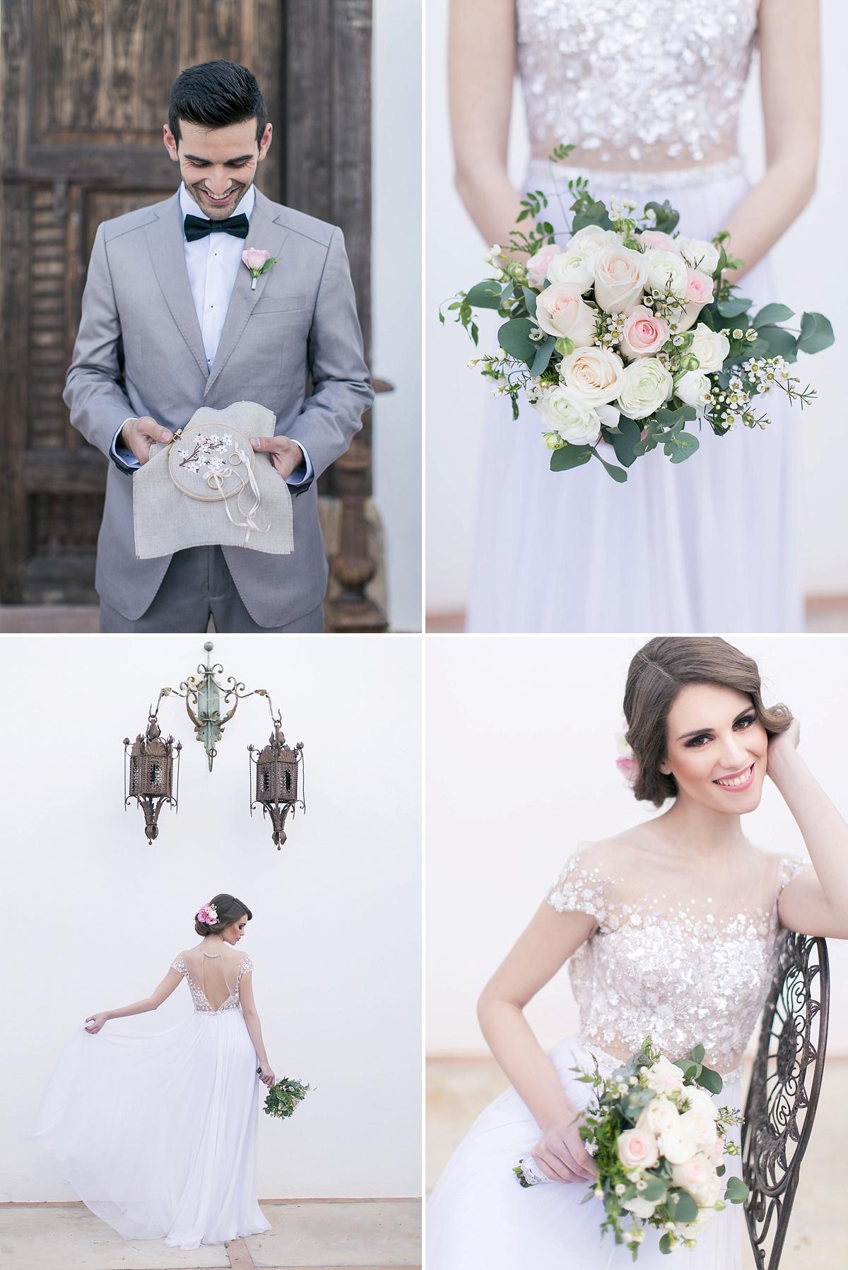 Hochzeit_Andalusien_0014