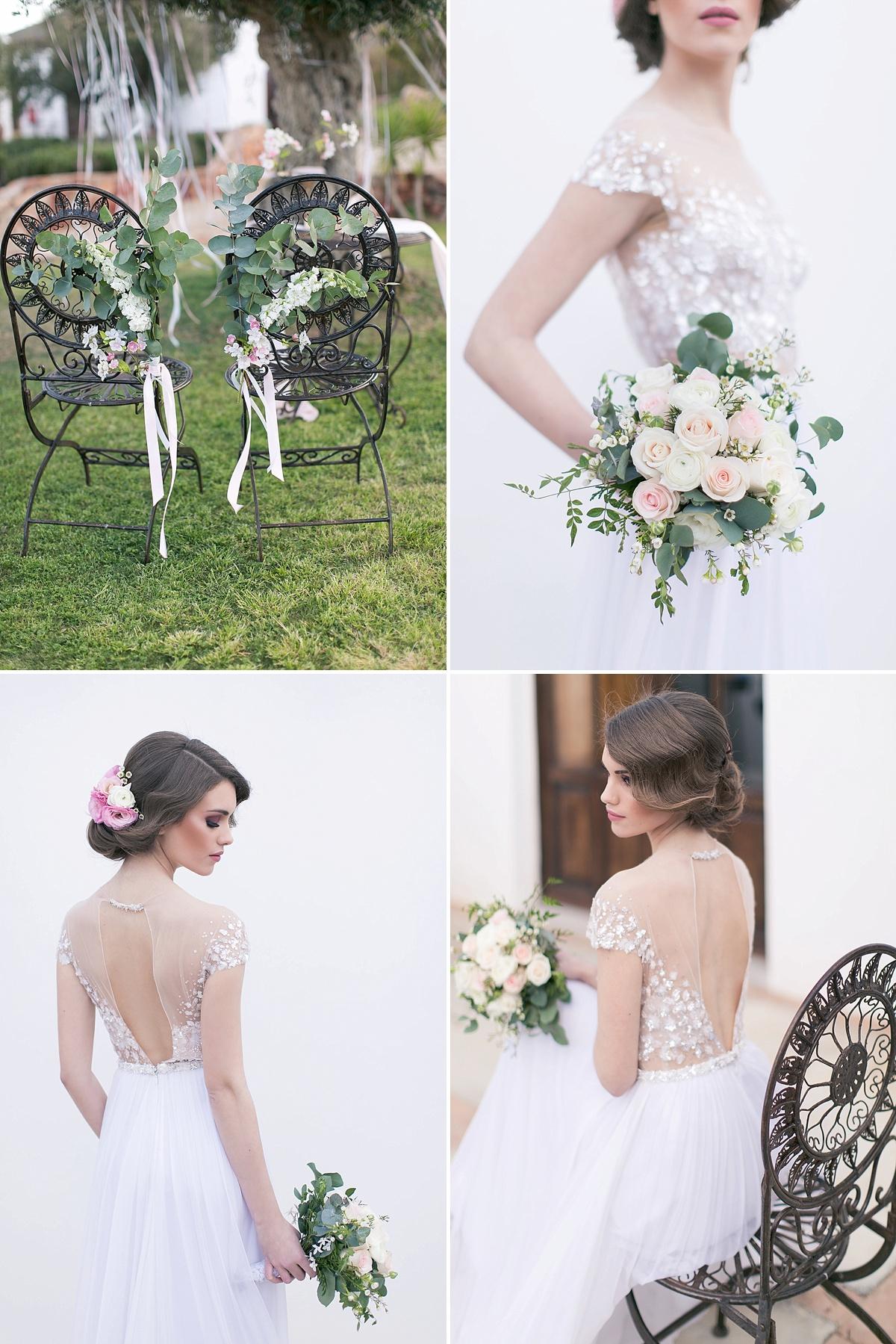 Hochzeit_Andalusien_0015