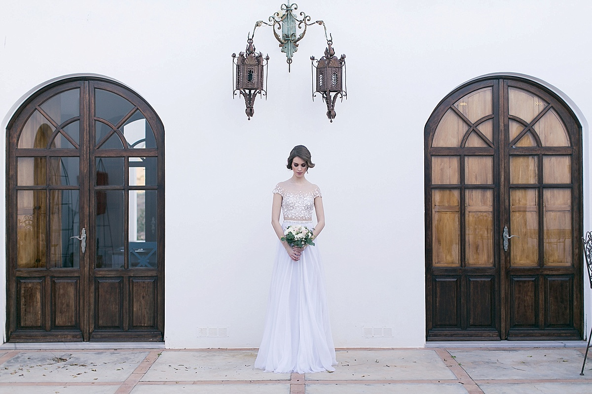 Hochzeit_Andalusien_0016
