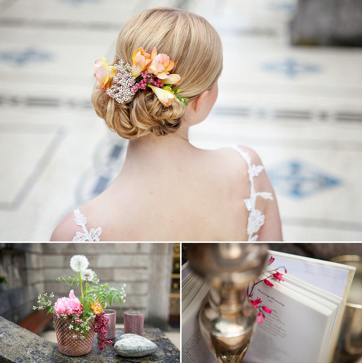 Hochzeit_Koralle_Gold_0007