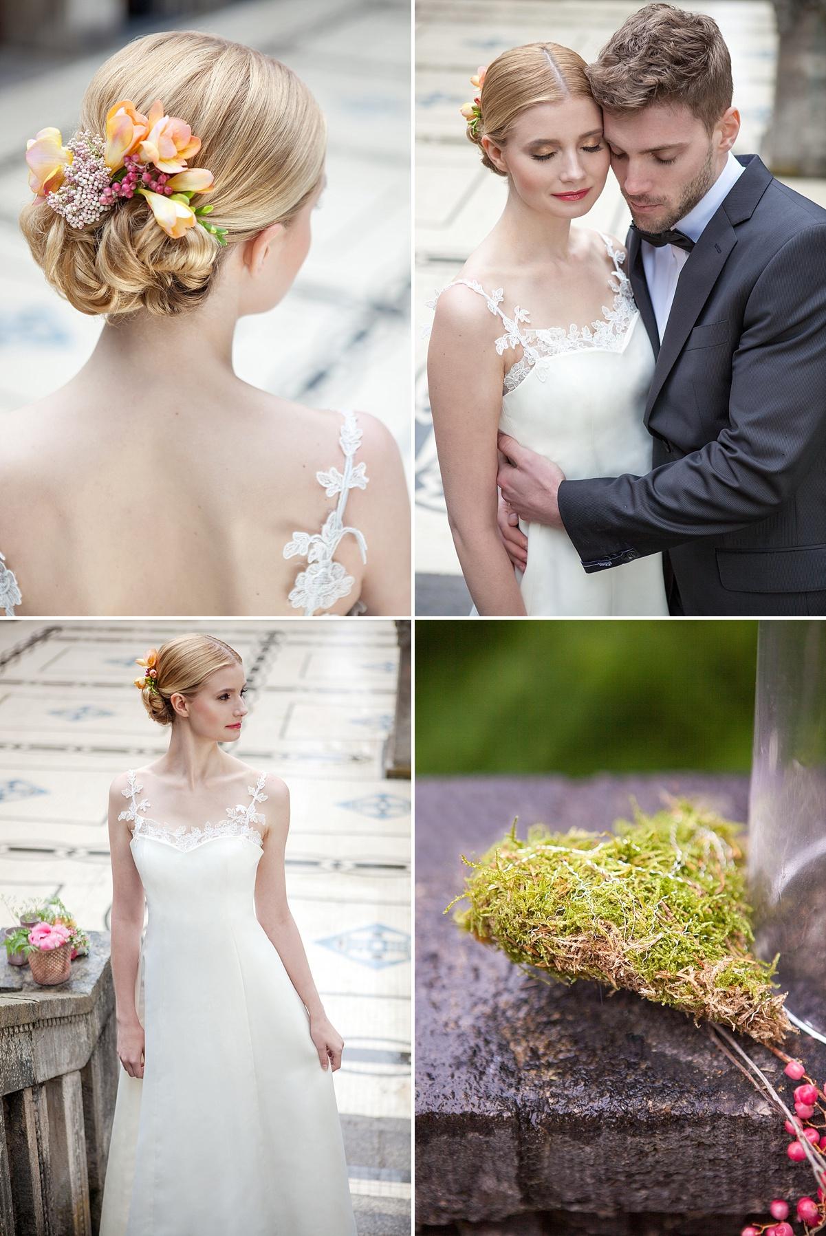 Hochzeit_Koralle_Gold_0008