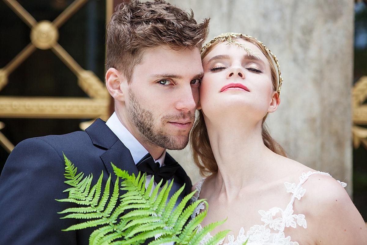 Hochzeit_Koralle_Gold_0011
