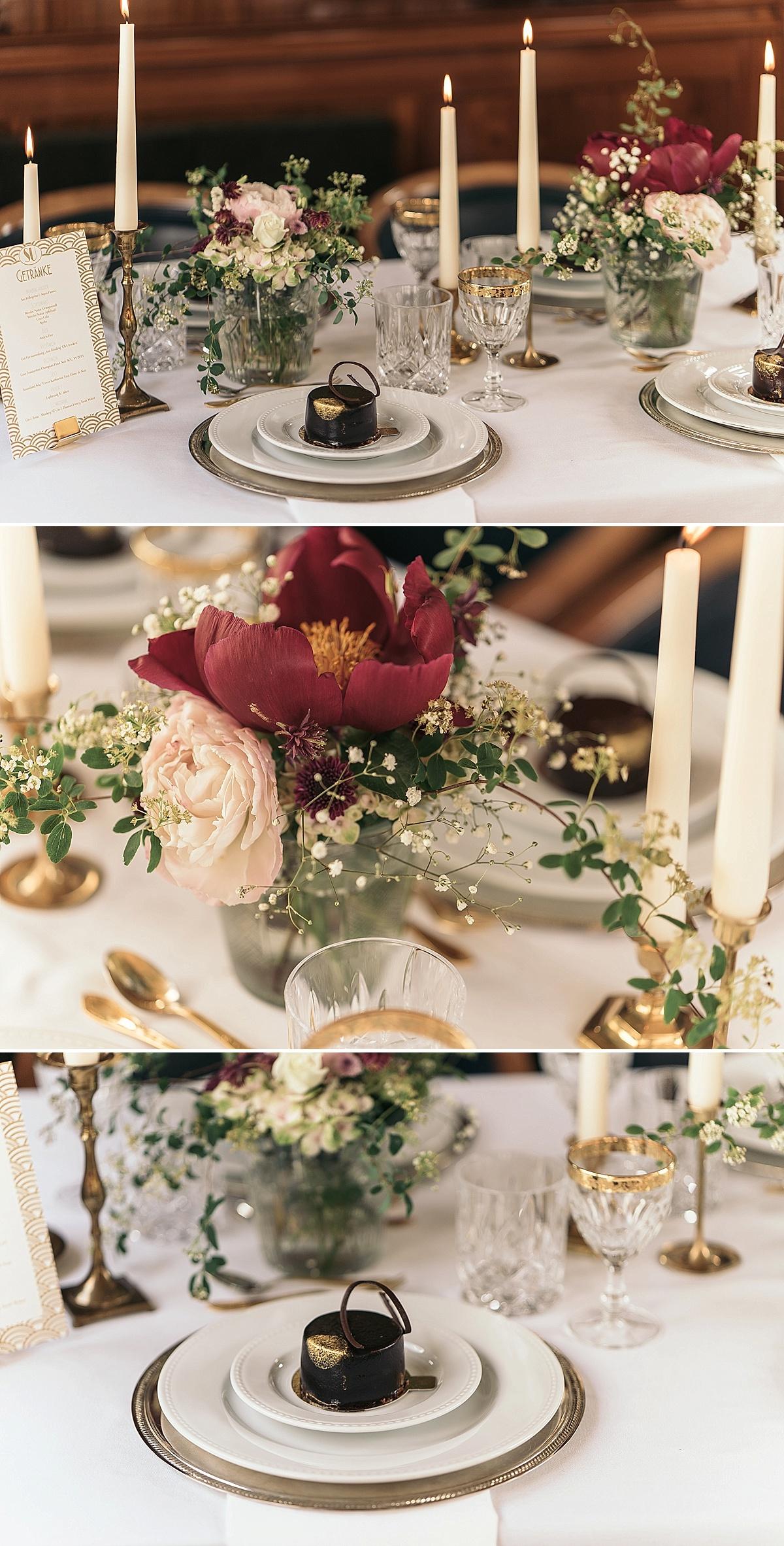 Hochzeit_Yacht_Berlin_0002