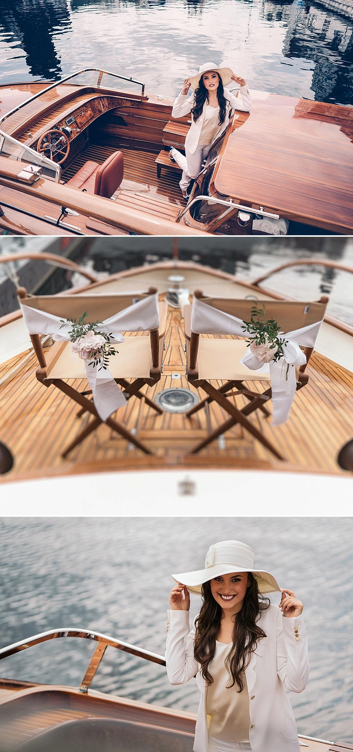 Hochzeit_Yacht_Berlin_0003