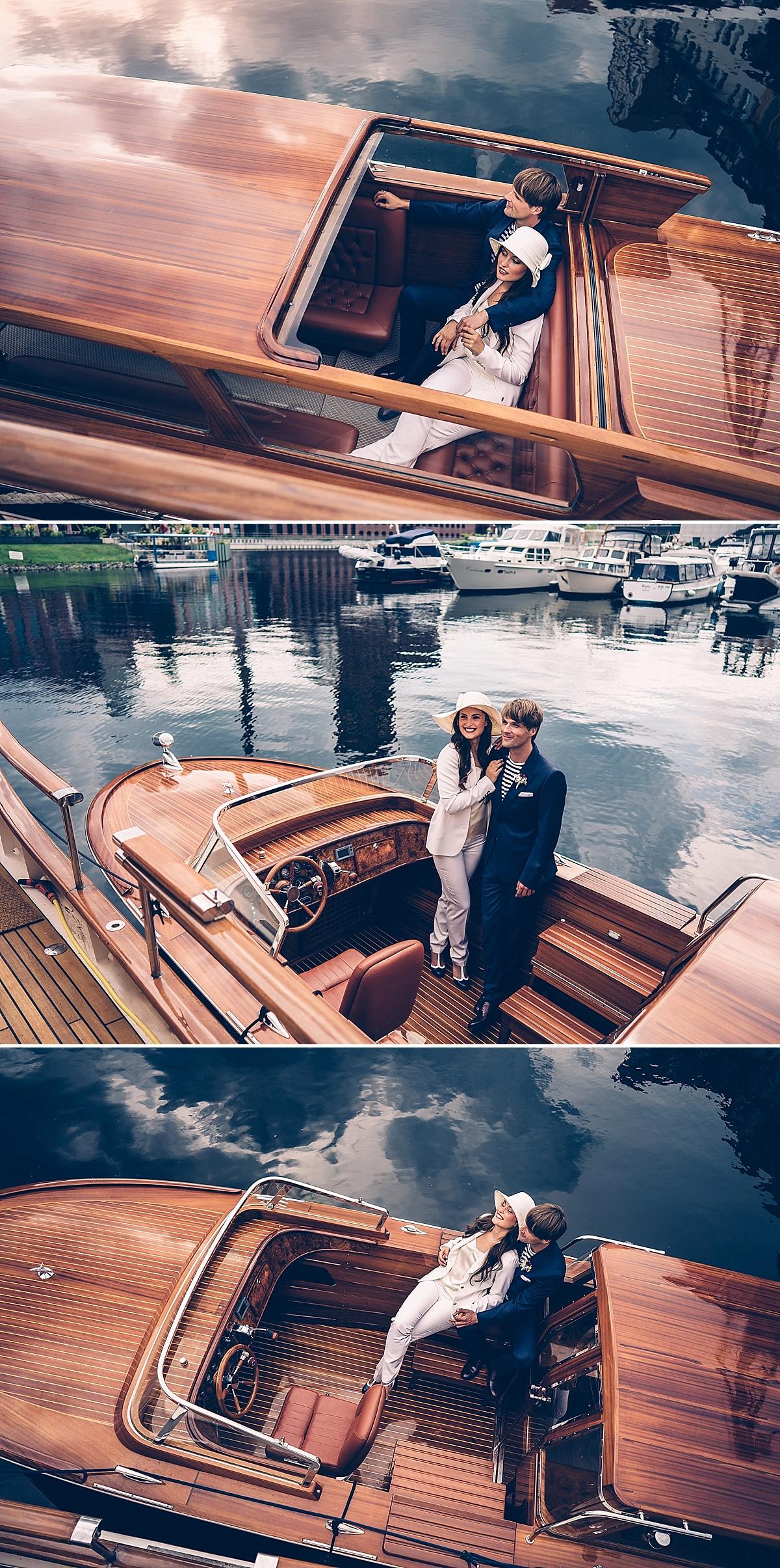Hochzeit_Yacht_Berlin_0005