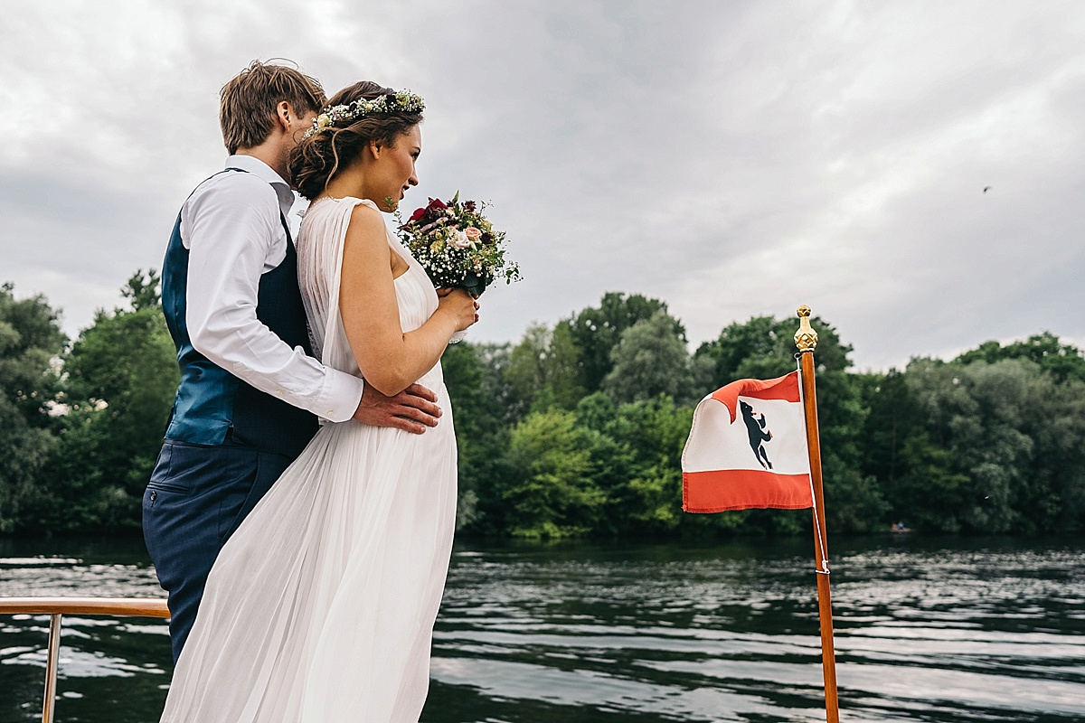 Hochzeit_Yacht_Berlin_0006