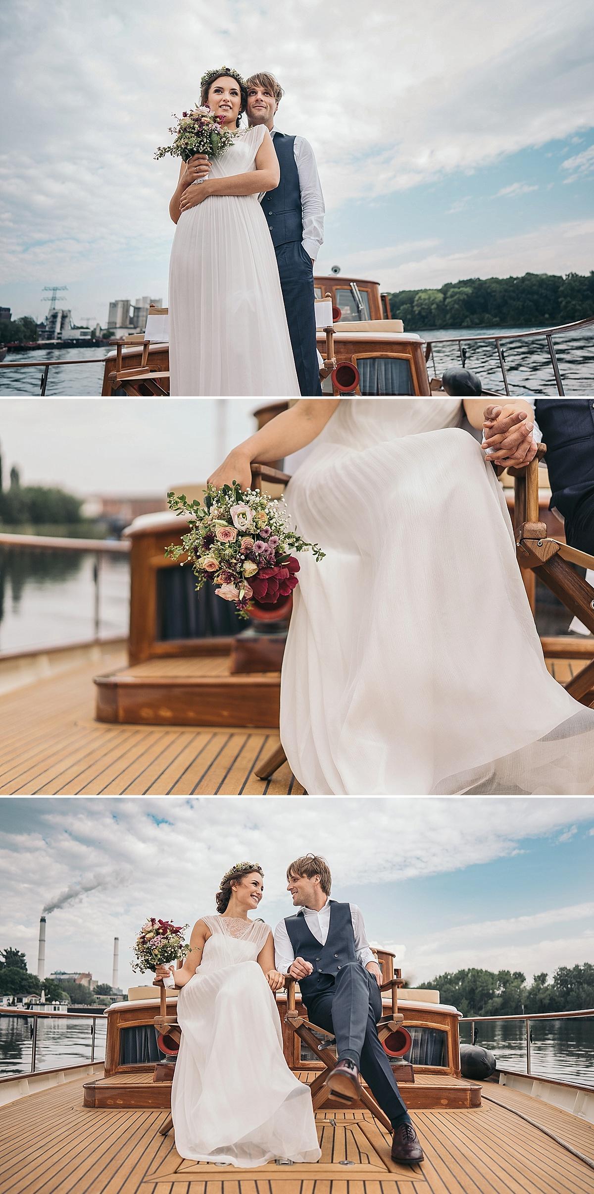 Hochzeit_Yacht_Berlin_0007
