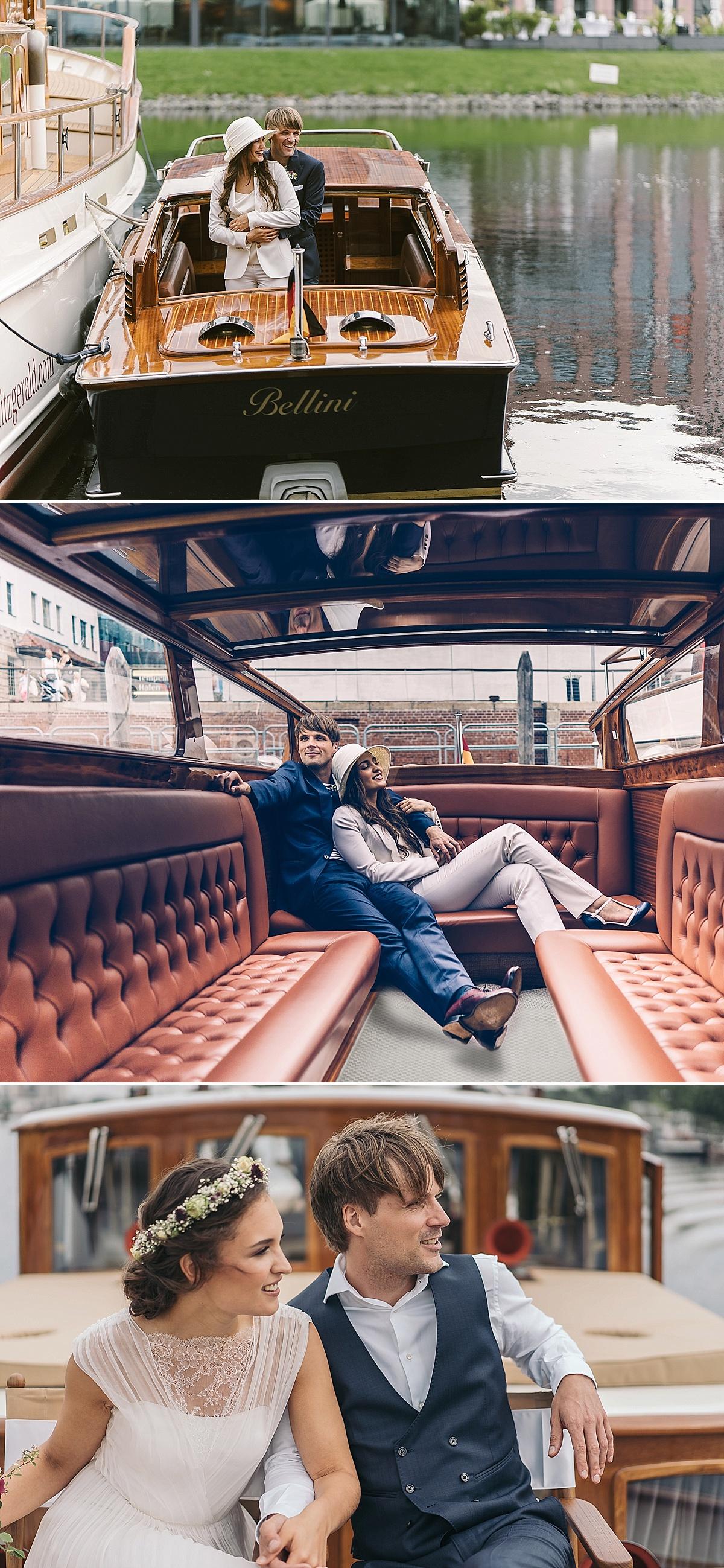 Hochzeit_Yacht_Berlin_0008