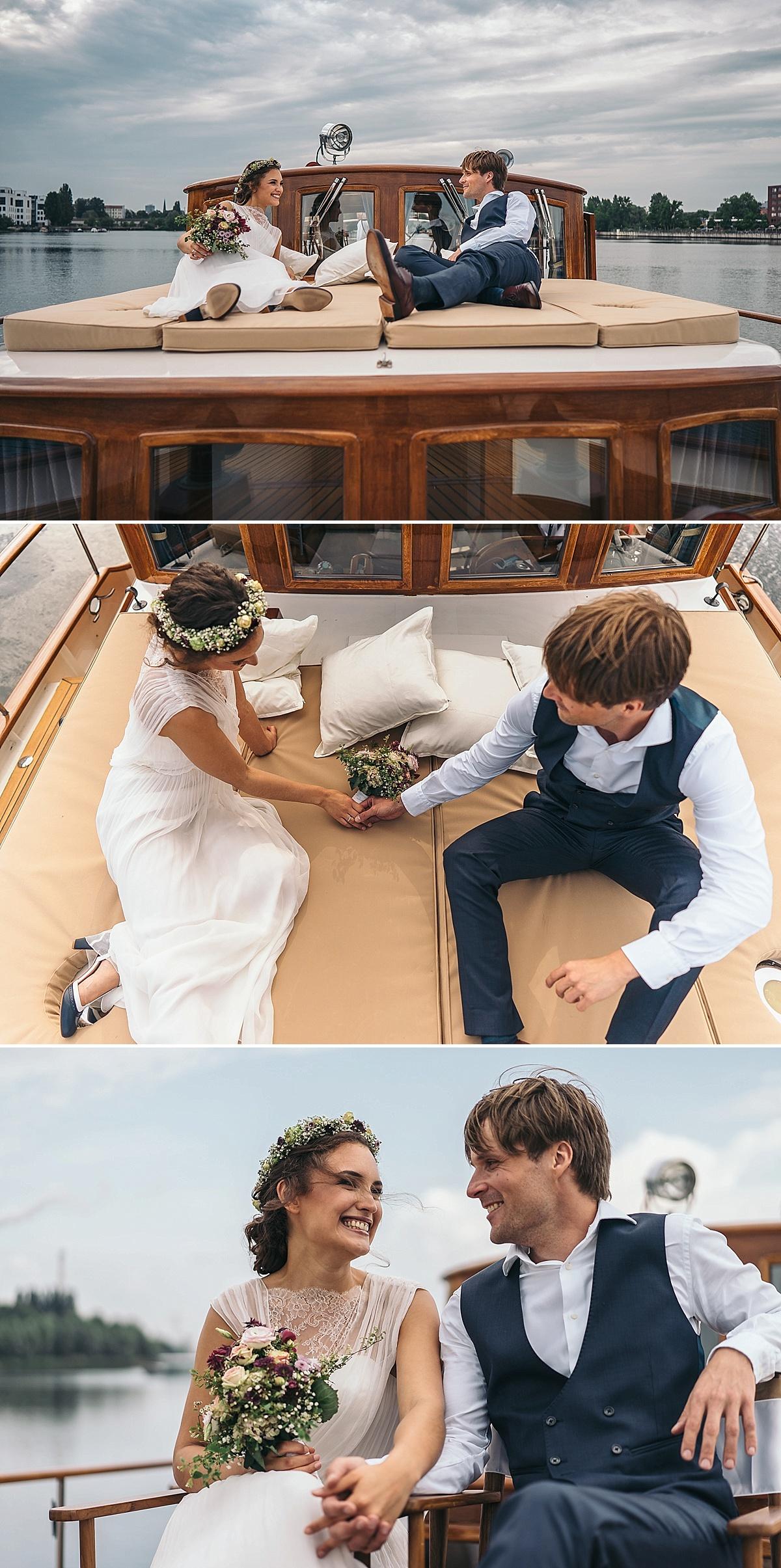 Hochzeit_Yacht_Berlin_0009