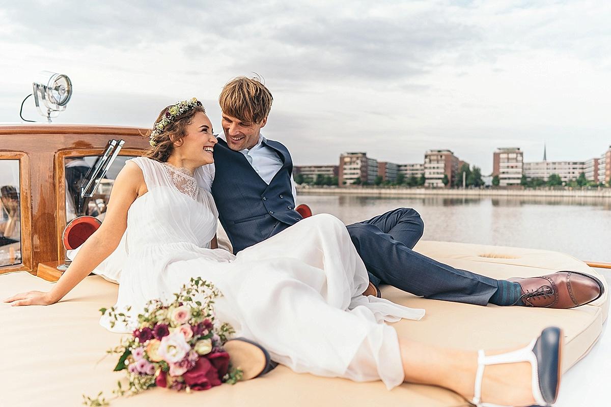 Hochzeit_Yacht_Berlin_0010