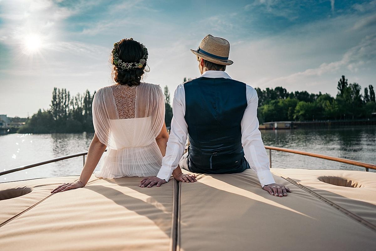 Hochzeit_Yacht_Berlin_0011
