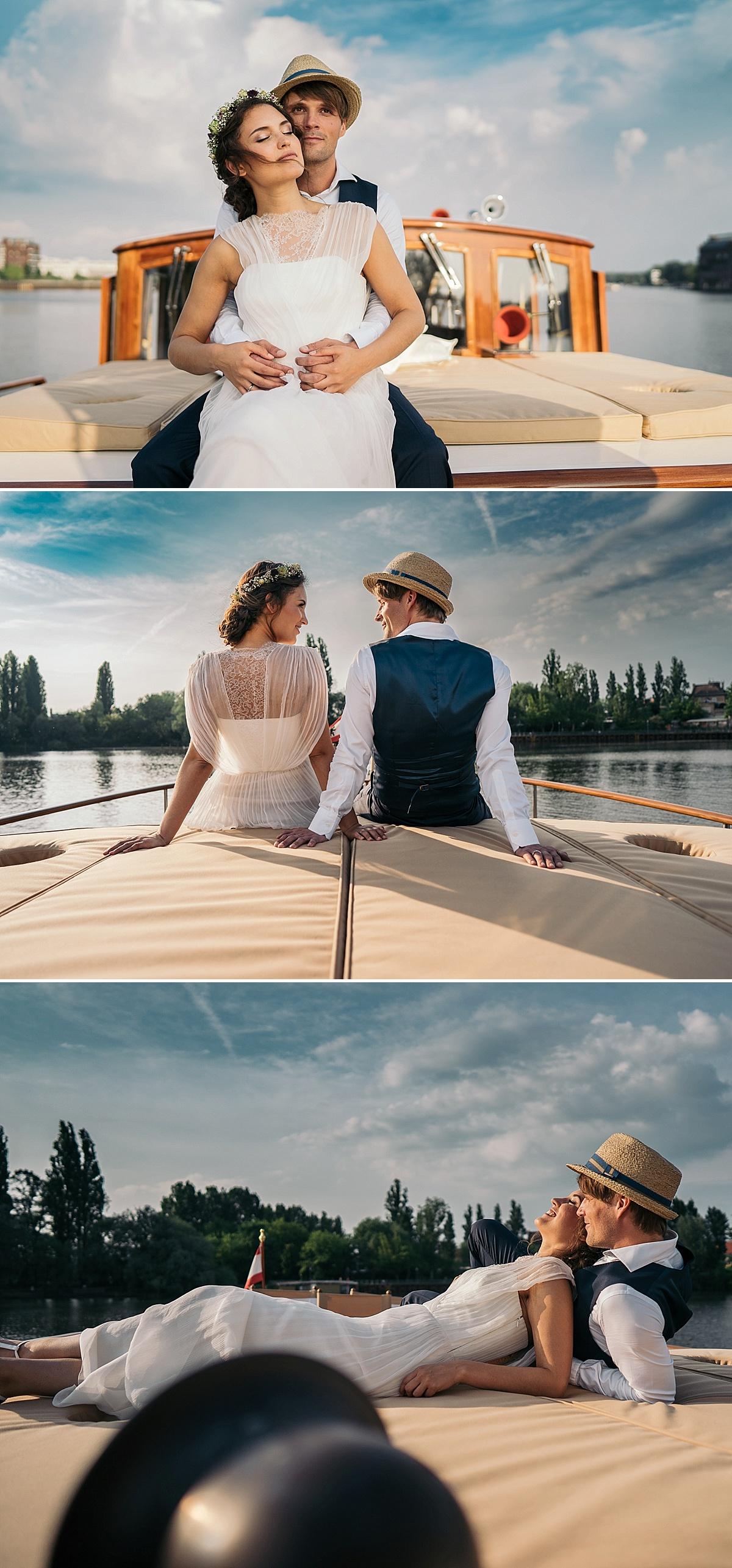 Hochzeit_Yacht_Berlin_0012