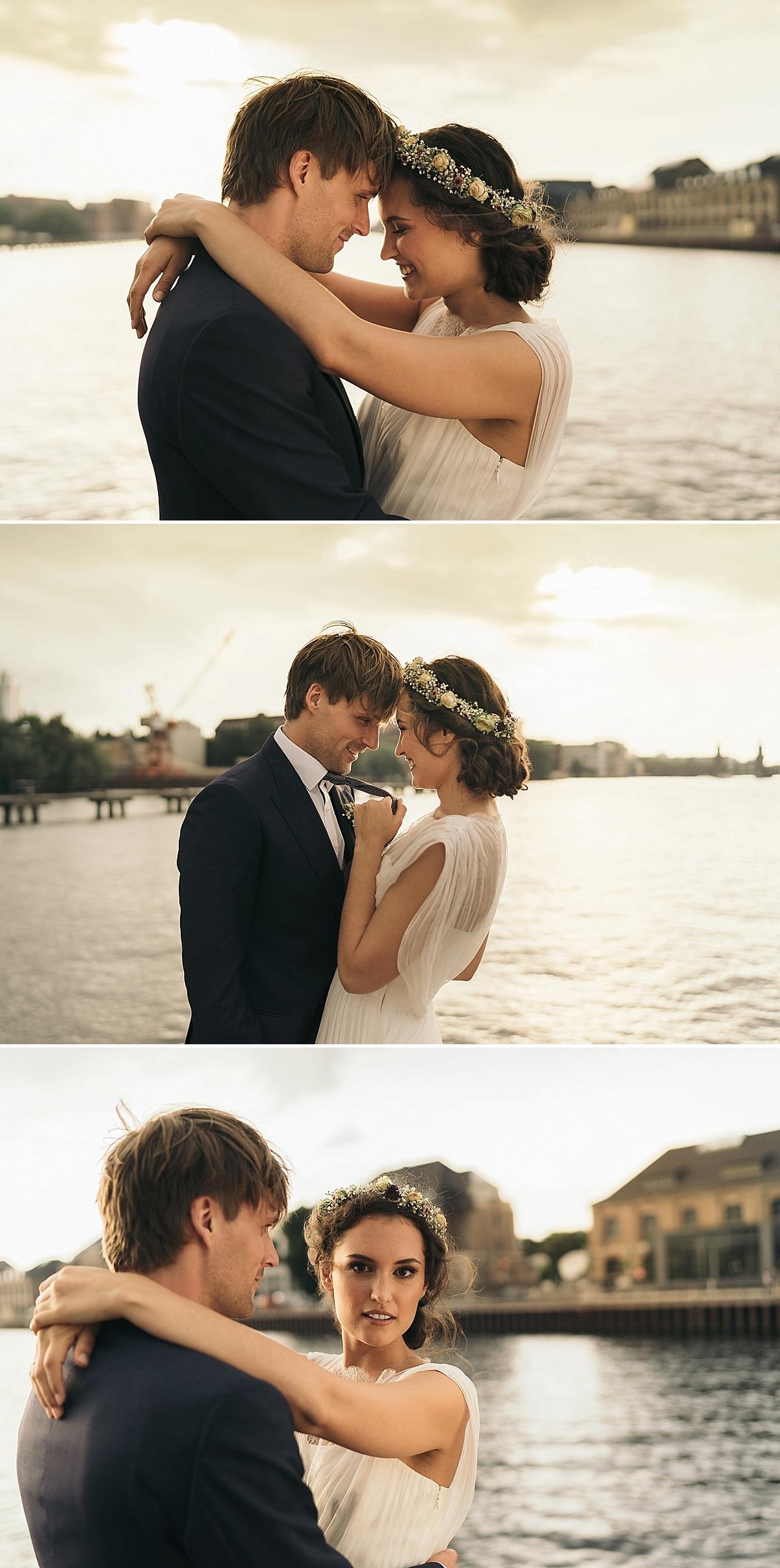 Hochzeit_Yacht_Berlin_0014
