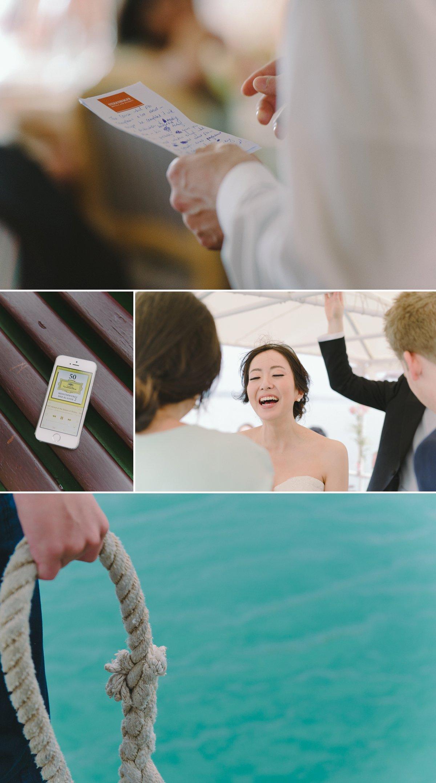 deutsch-japanische Hochzeit_0018