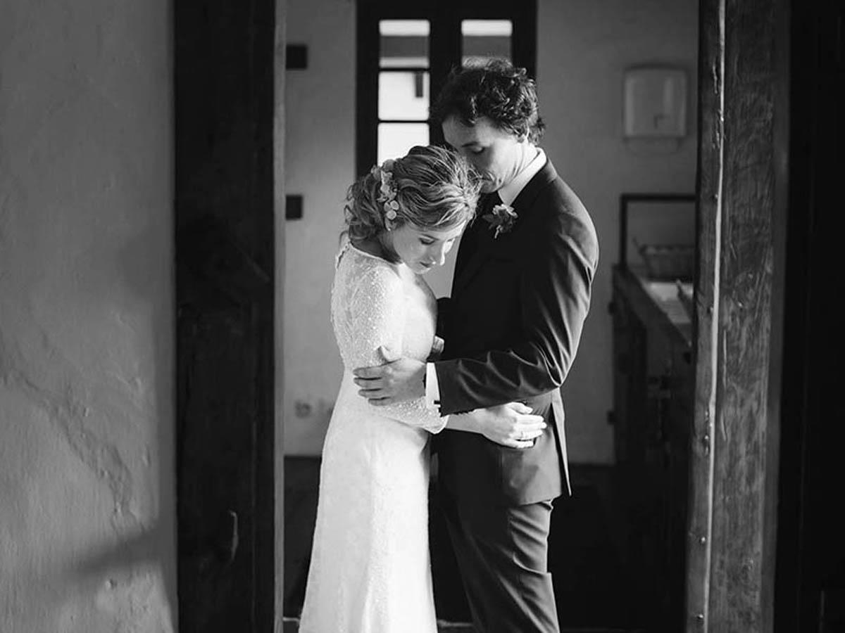 Hochzeit_Frankreich