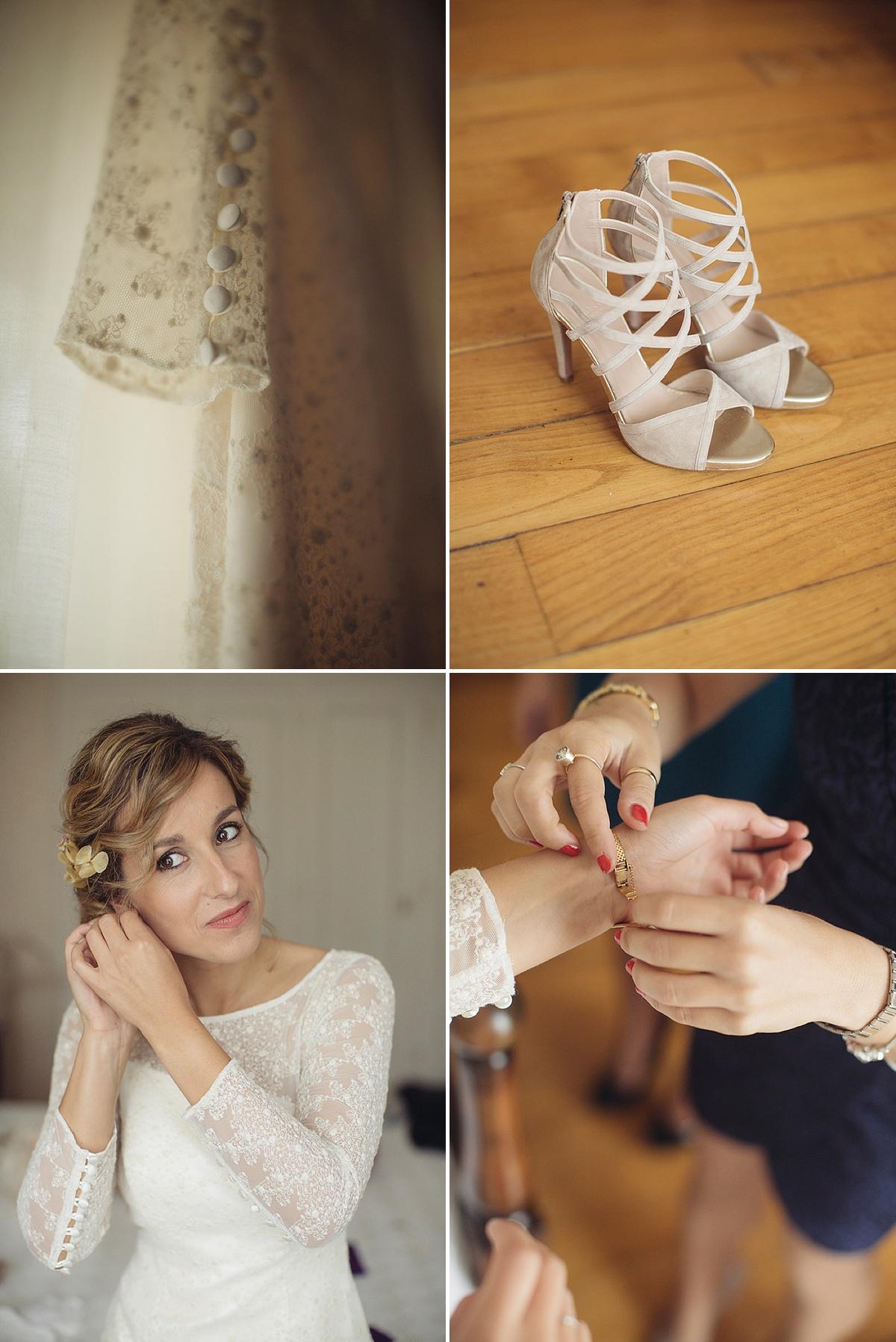 Hochzeit_Frankreich_0001