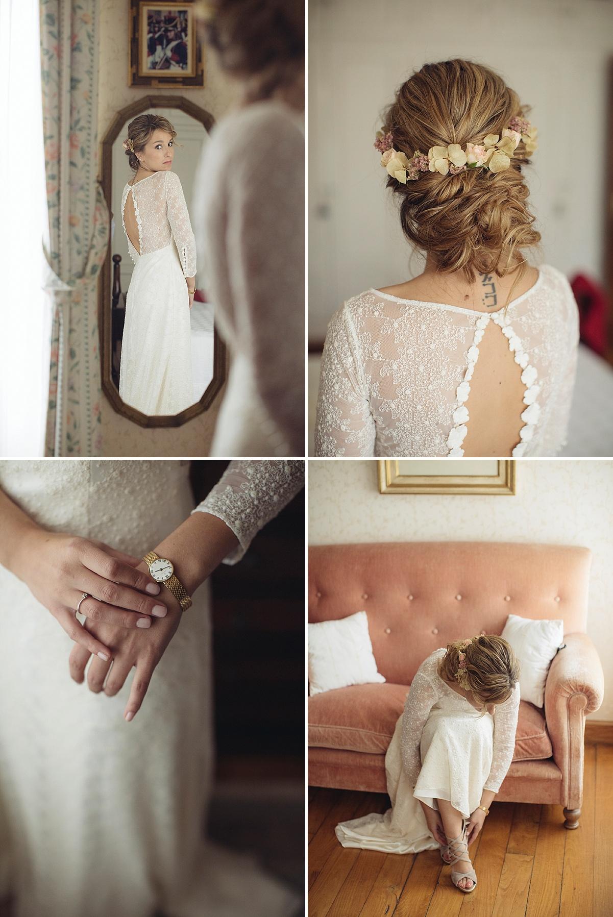 Hochzeit_Frankreich_0002