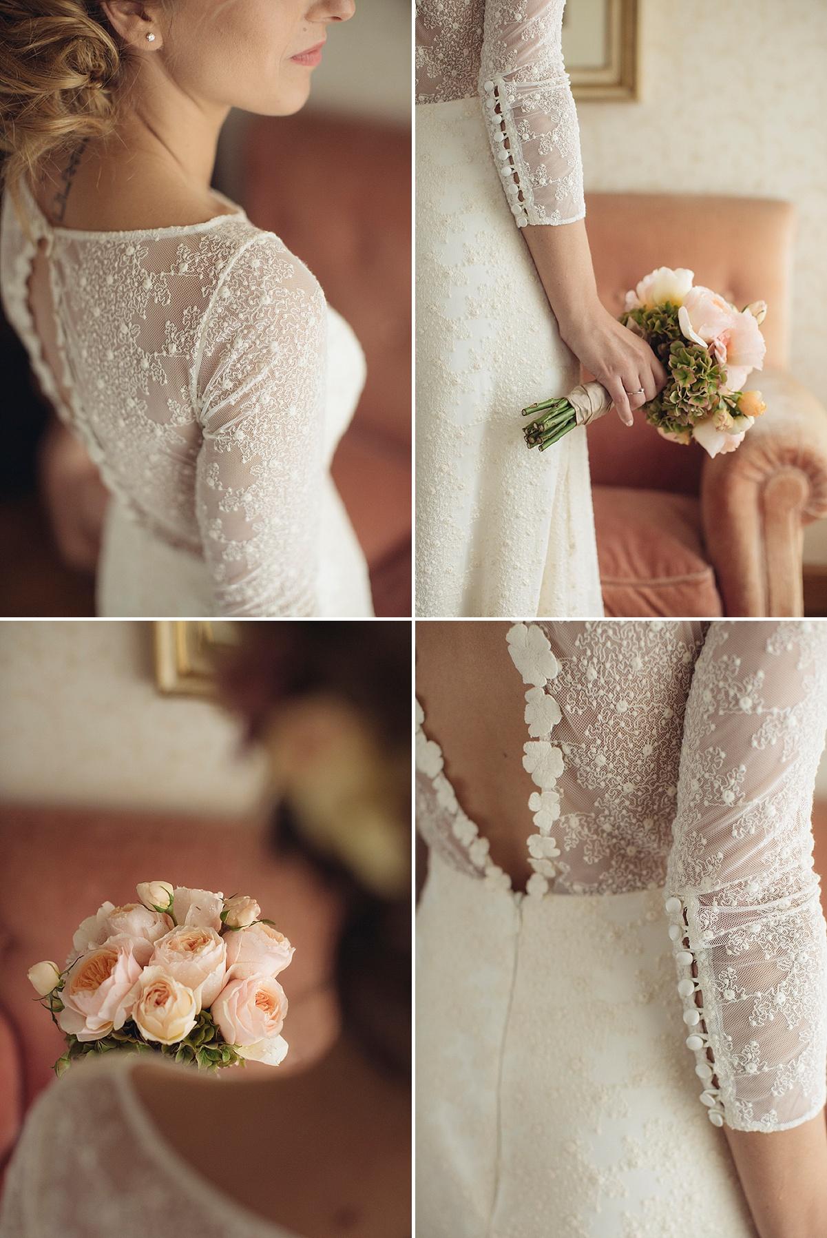 Hochzeit_Frankreich_0003
