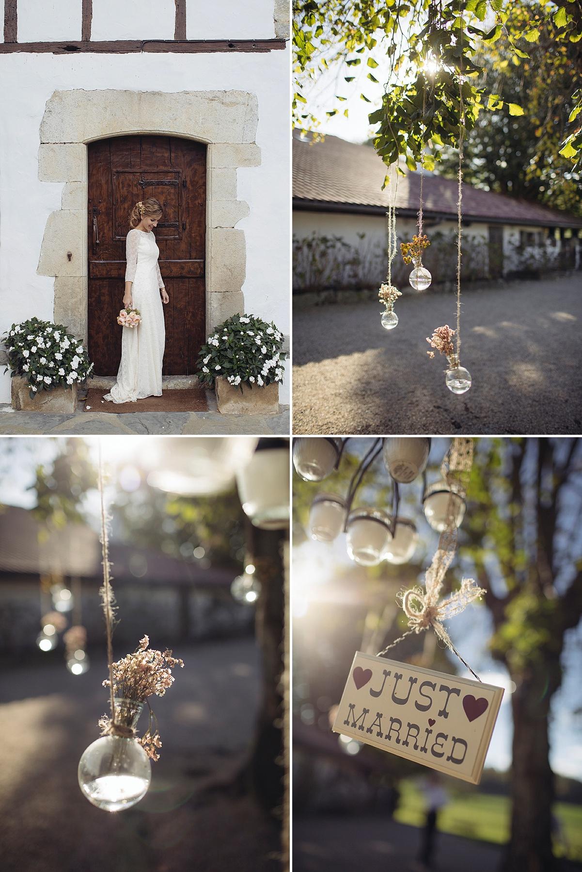 Hochzeit_Frankreich_0004