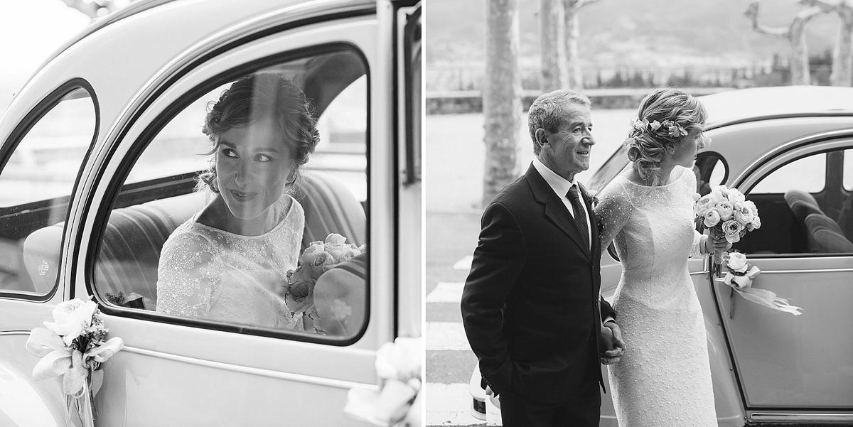 Hochzeit_Frankreich_0005
